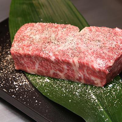 松阪牛・近江牛・但馬牛など希少なブランド肉