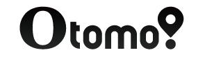 オオサカおでかけ情報アプリ Otomo!